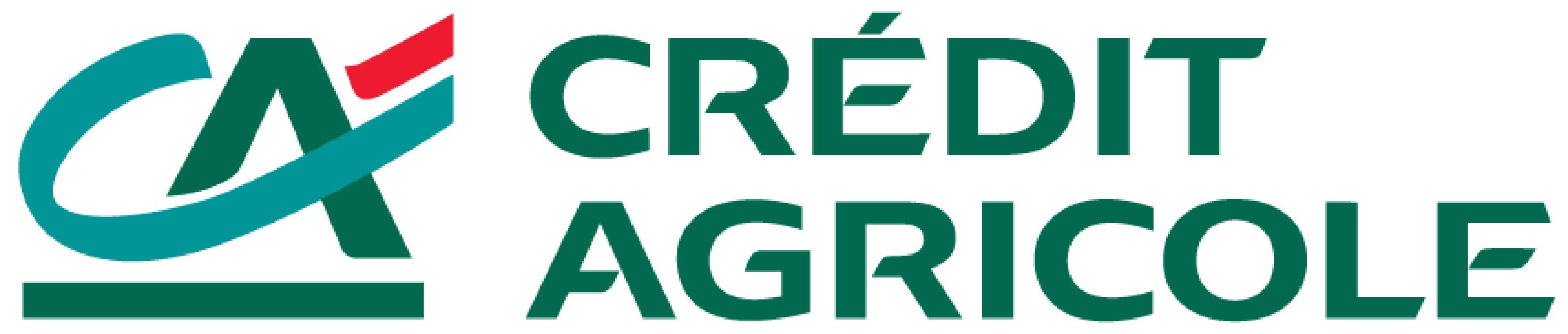 Crédit Agricole Magalas